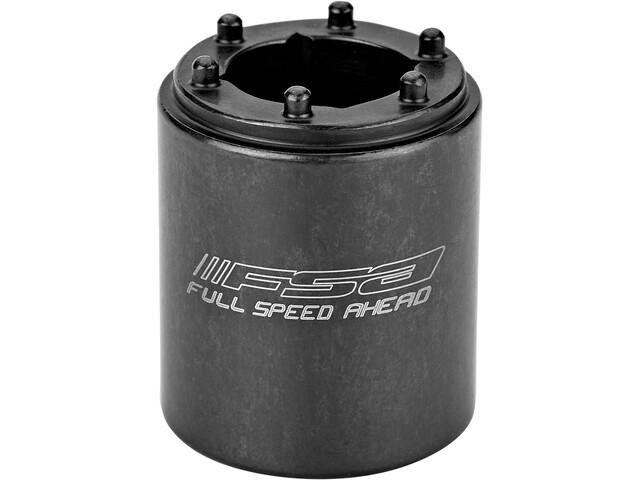 FSA Crank Bolt Extractor for MegaExo Cranks